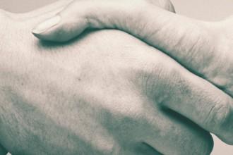 hands lang