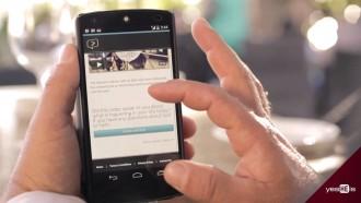 yesHEis – die beste App um deinen Glauben durch Videos online zu teilen!