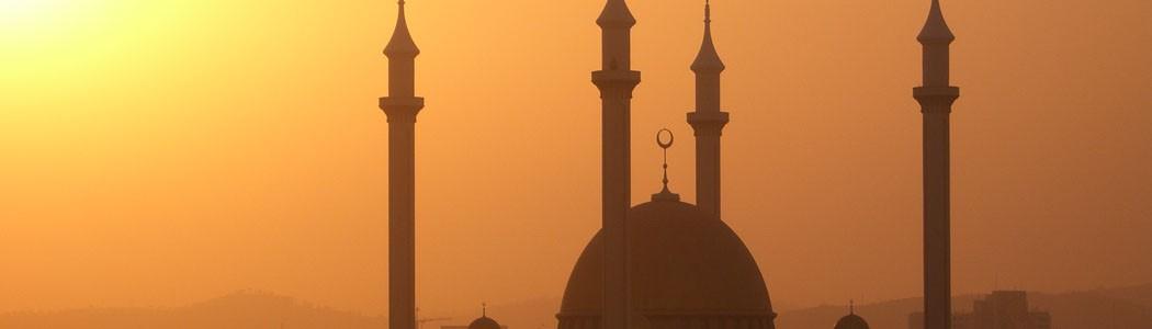 islamische fakten