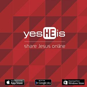 yesheis300300