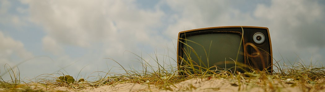 TVbanner