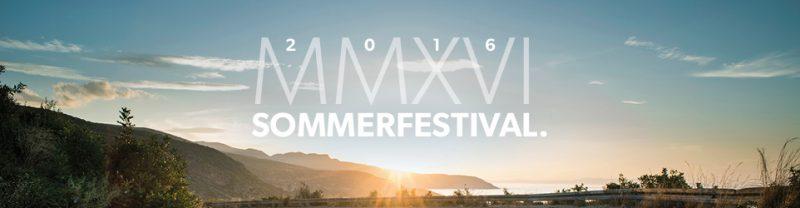 GOSPEL YOUTH Jugendfreizeit - Sommerfestival in Italien @ Italien