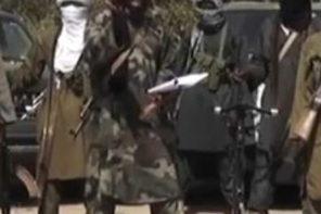 Welche ist die gefährlichste Terrororganisation?