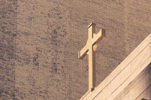 Das Kreuz macht den Unterschied