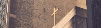 1bannerkreuz Kopie