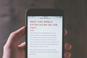 Gemeinde im Zeitalter der Digitalisierung