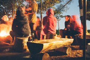 7 Tipps um generationsübergreifend Gemeinde zu bauen