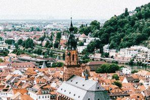 Sieben Gründe, warum wir missionarisch denken müssen, wenn wir Europa mit dem Evangelium erreichen wollen